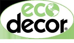 EcoDecor